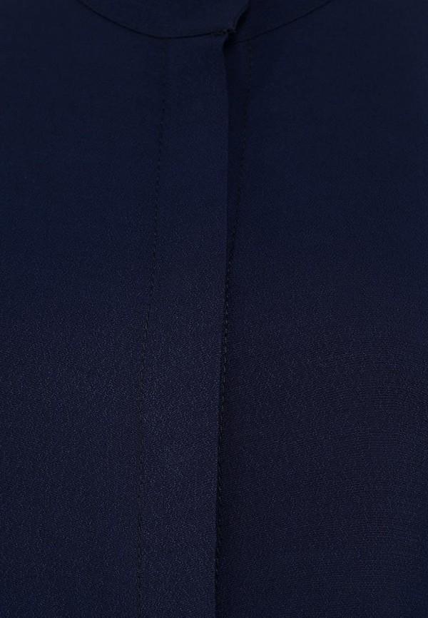 Блуза AdL - Adilisik (АДЛ-Адилисик) 13023173000: изображение 3