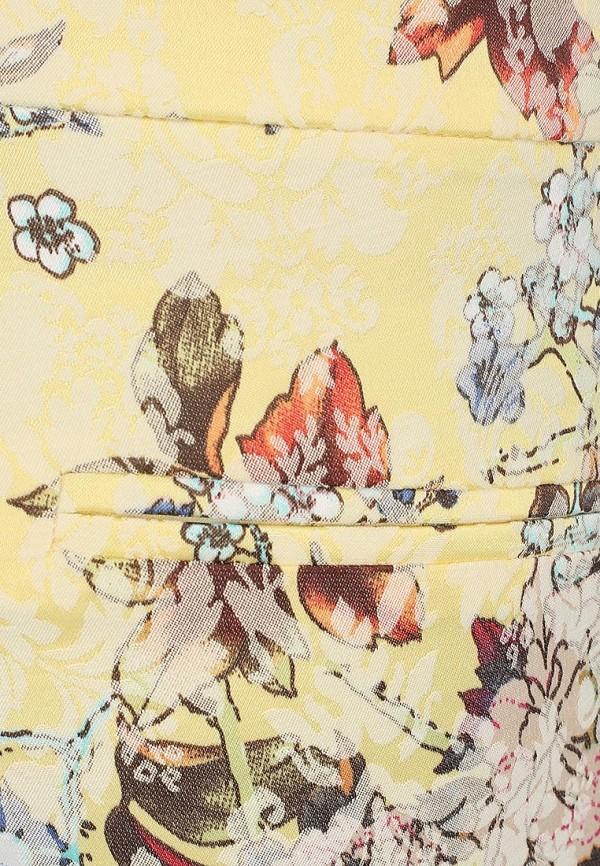 Женские зауженные брюки AdL - Adilisik (АДЛ-Адилисик) 15318572012: изображение 4