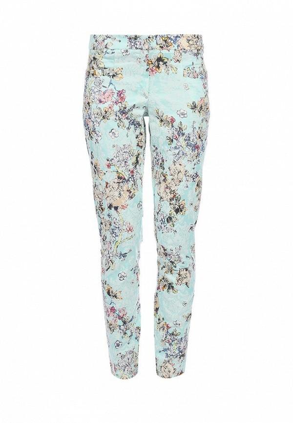 Женские зауженные брюки AdL - Adilisik (АДЛ-Адилисик) 15318572012: изображение 1
