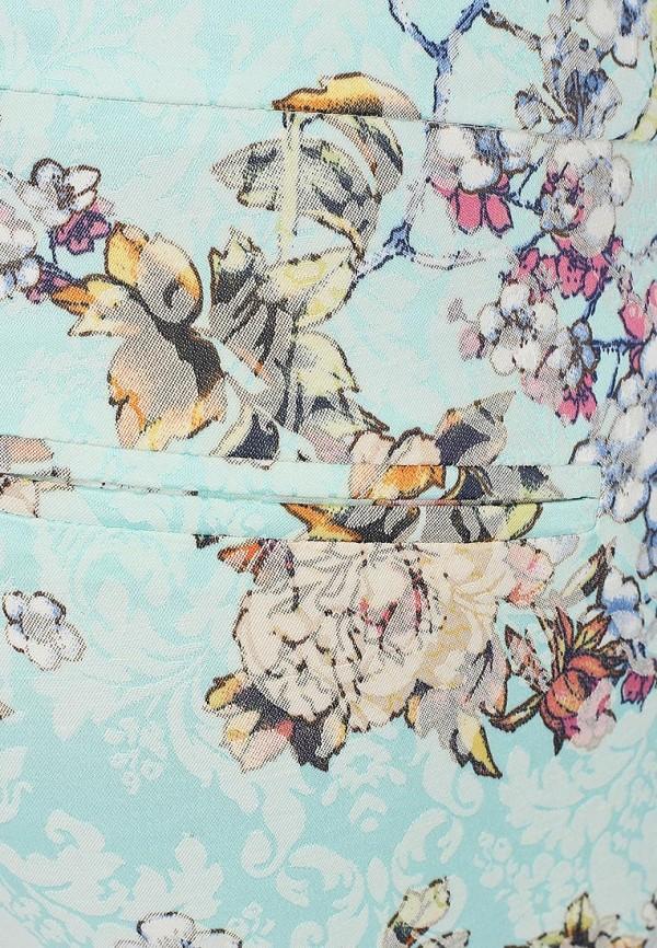 Женские зауженные брюки AdL - Adilisik (АДЛ-Адилисик) 15318572012: изображение 5