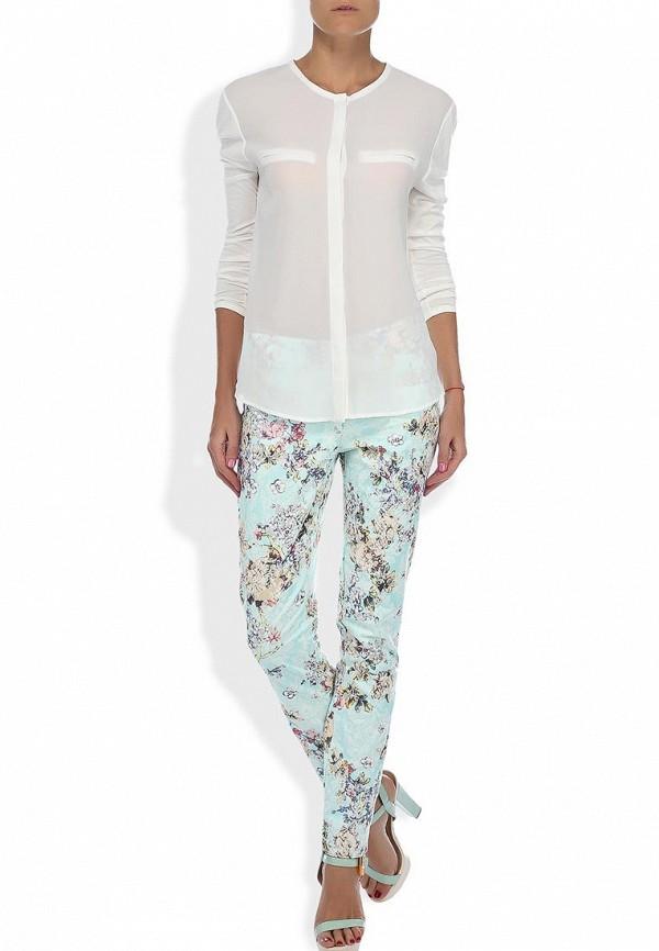 Женские зауженные брюки AdL - Adilisik (АДЛ-Адилисик) 15318572012: изображение 7