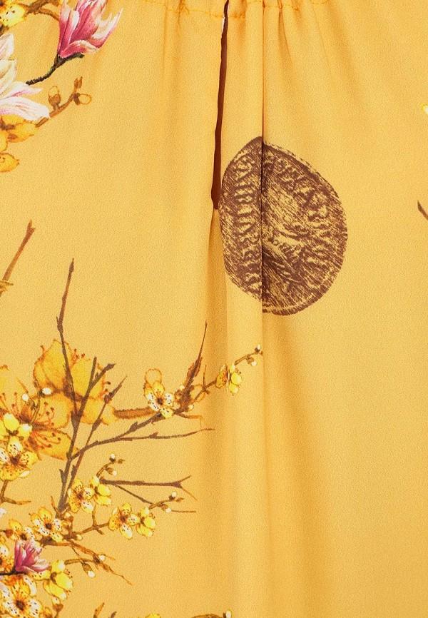 Платье-мини AdL - Adilisik (АДЛ-Адилисик) 12417533014: изображение 4