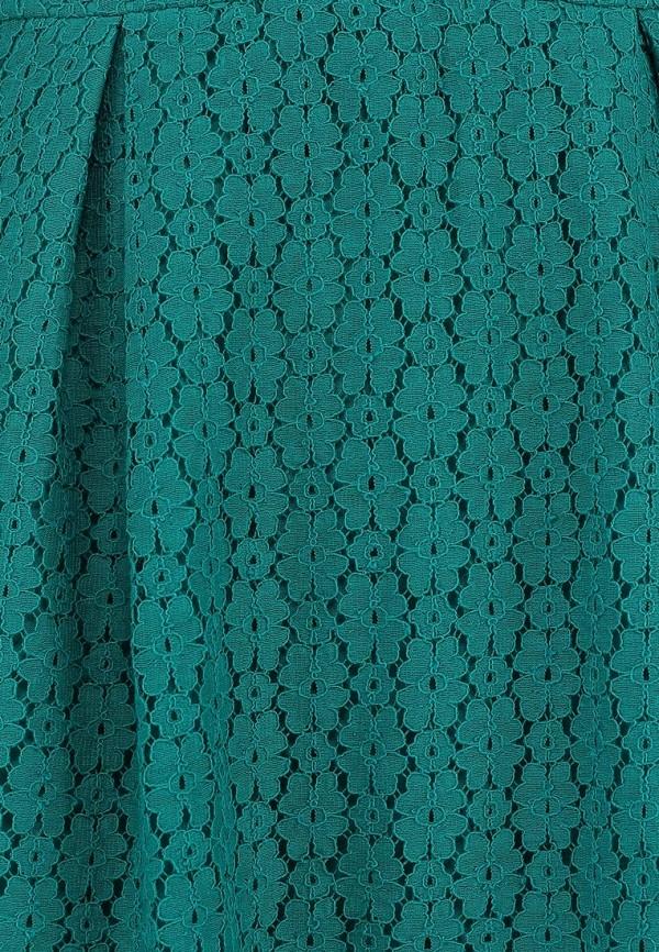 Повседневное платье AdL - Adilisik (АДЛ-Адилисик) 12423466000: изображение 4