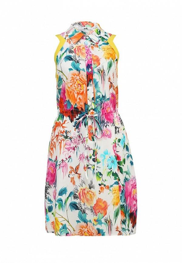 Платье-миди adL 12423295000: изображение 1