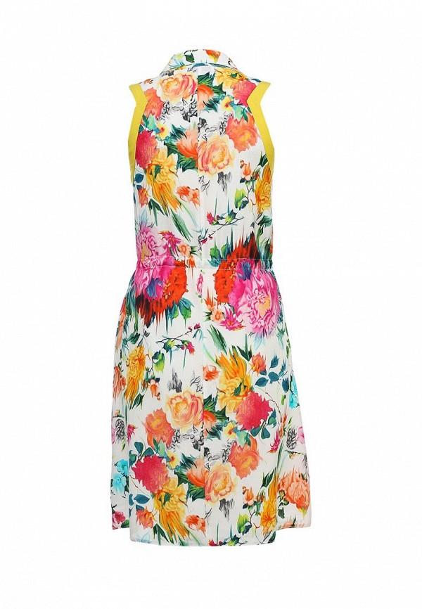 Платье-миди adL 12423295000: изображение 2