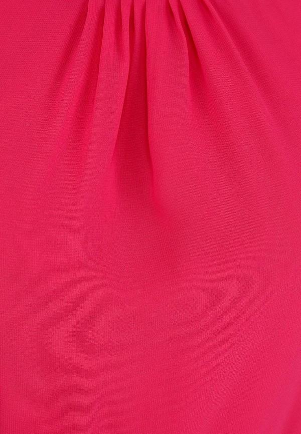 Платье-миди AdL - Adilisik (АДЛ-Адилисик) 12419062004: изображение 4