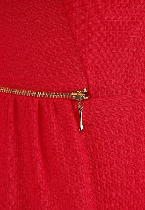 Платье-миди AdL - Adilisik (АДЛ-Адилисик) 12423163000: изображение 4