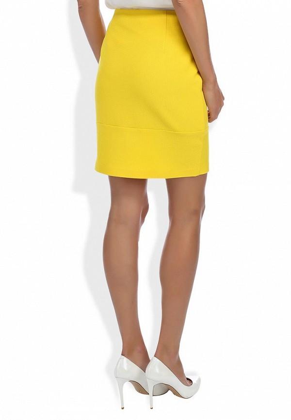 Прямая юбка AdL - Adilisik (АДЛ-Адилисик) 12723381000: изображение 4