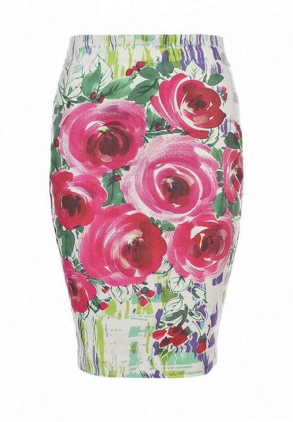 Узкая юбка AdL - Adilisik (АДЛ-Адилисик) 127W6440003: изображение 1