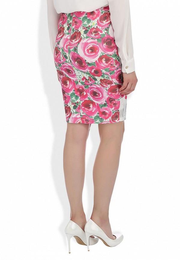 Узкая юбка AdL - Adilisik (АДЛ-Адилисик) 127W6440003: изображение 4