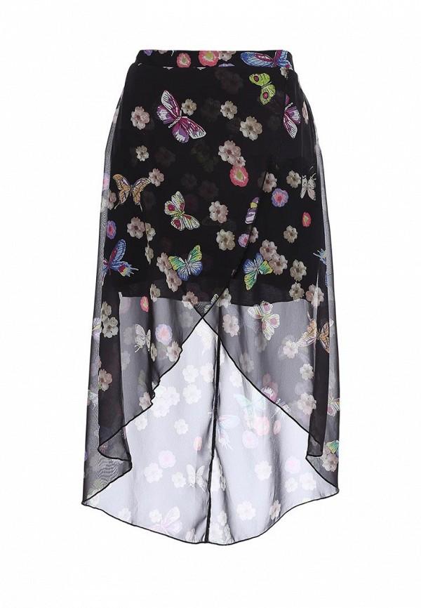 Широкая юбка AdL - Adilisik (АДЛ-Адилисик) 52720695001: изображение 1