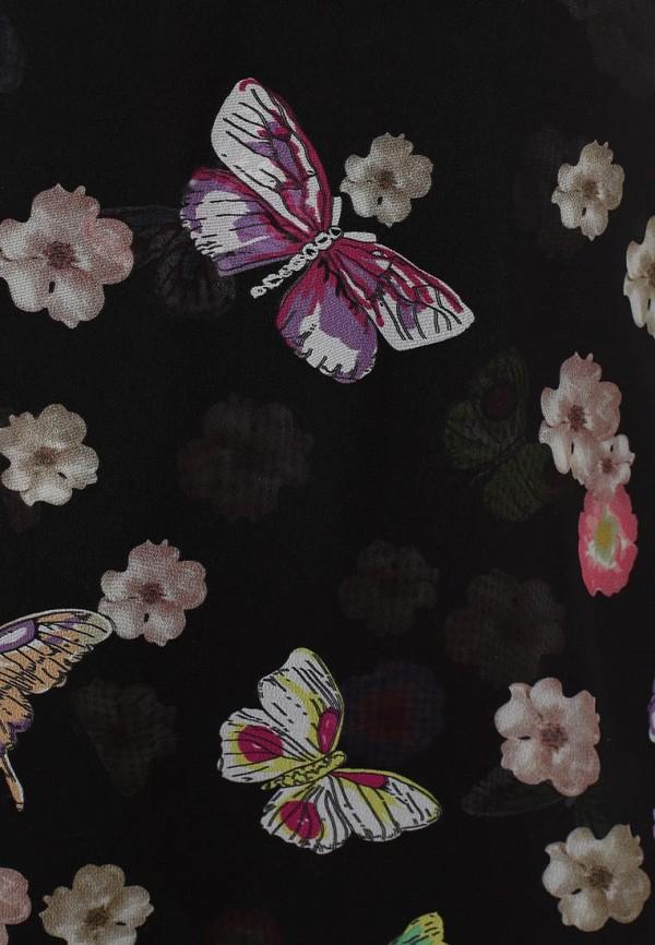 Широкая юбка AdL - Adilisik (АДЛ-Адилисик) 52720695001: изображение 2