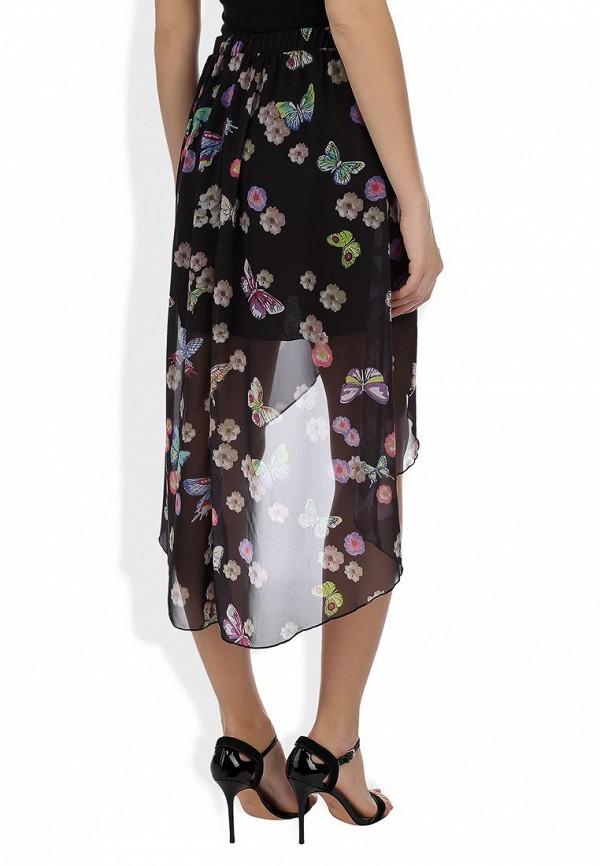 Широкая юбка AdL - Adilisik (АДЛ-Адилисик) 52720695001: изображение 4
