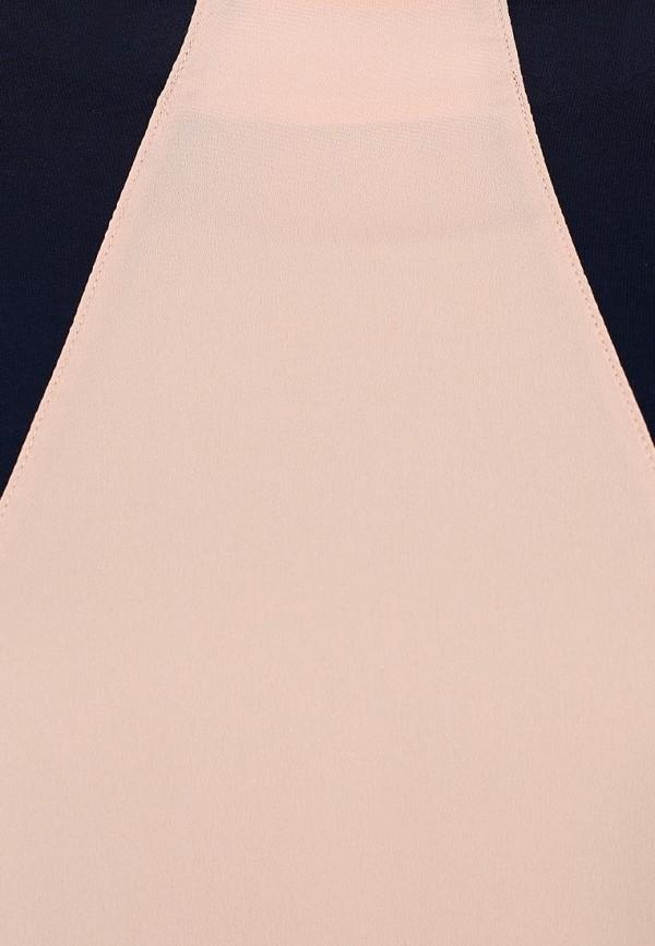 Блуза AdL - Adilisik (АДЛ-Адилисик) 515W6501000: изображение 3