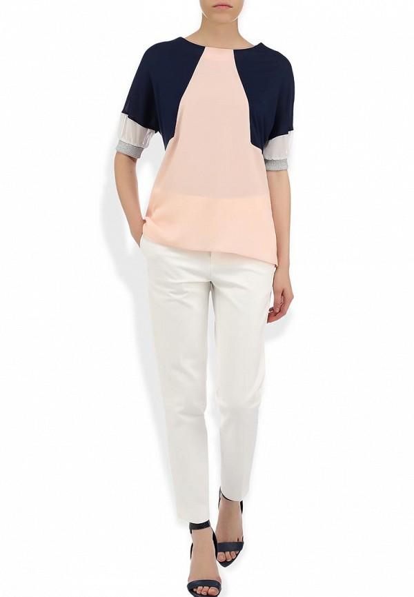 Блуза AdL - Adilisik (АДЛ-Адилисик) 515W6501000: изображение 5