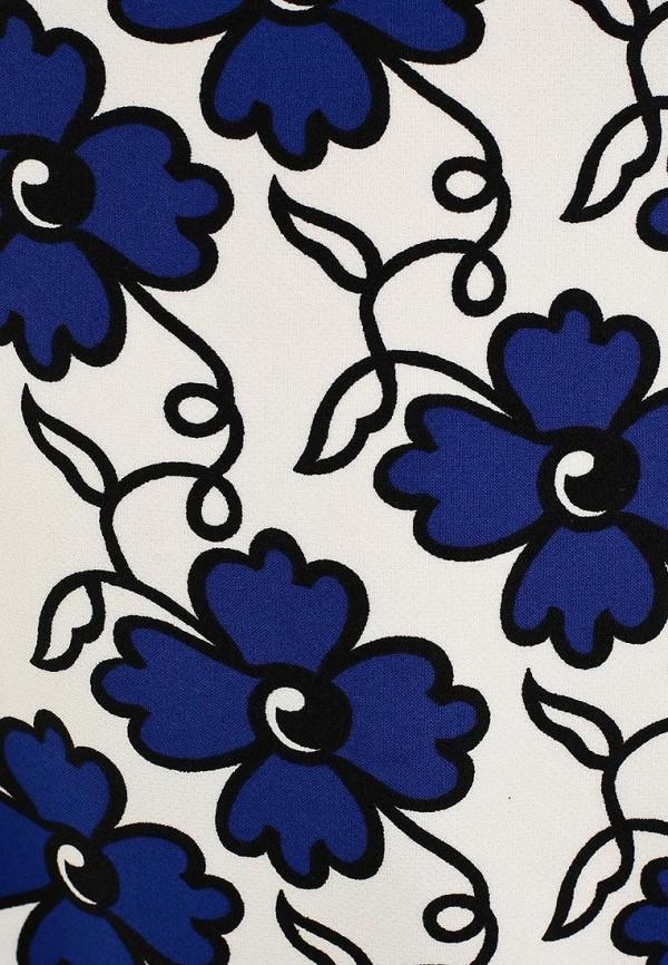 Платье-миди AdL - Adilisik (АДЛ-Адилисик) 12423178002: изображение 3