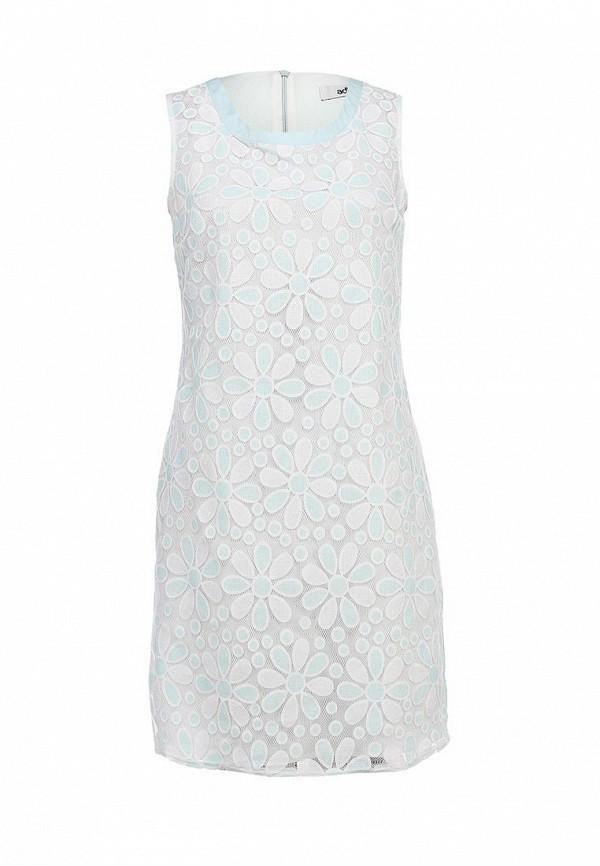Платье-мини AdL - Adilisik (АДЛ-Адилисик) 12423491000: изображение 1