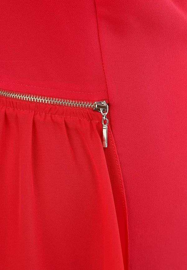 Платье-мини AdL - Adilisik (АДЛ-Адилисик) 52423325000: изображение 2