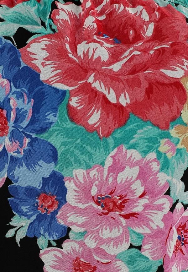 Платье-макси AdL - Adilisik (АДЛ-Адилисик) 52423438002: изображение 3