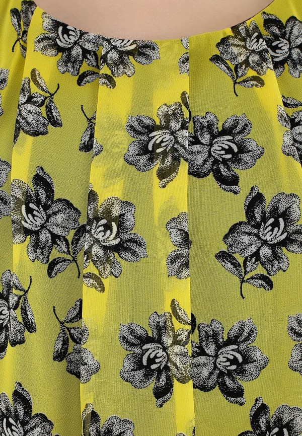 Платье-мини AdL - Adilisik (АДЛ-Адилисик) 52423459000: изображение 3