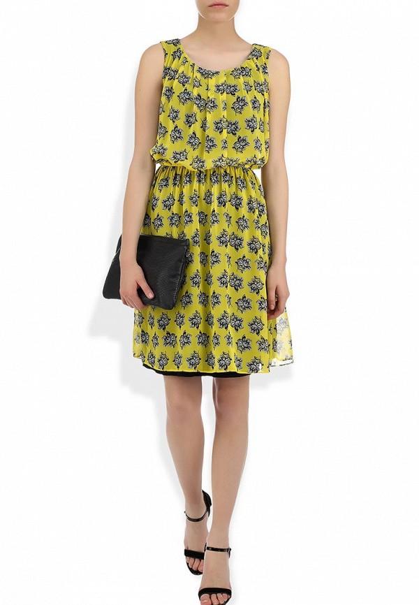 Платье-мини AdL - Adilisik (АДЛ-Адилисик) 52423459000: изображение 5