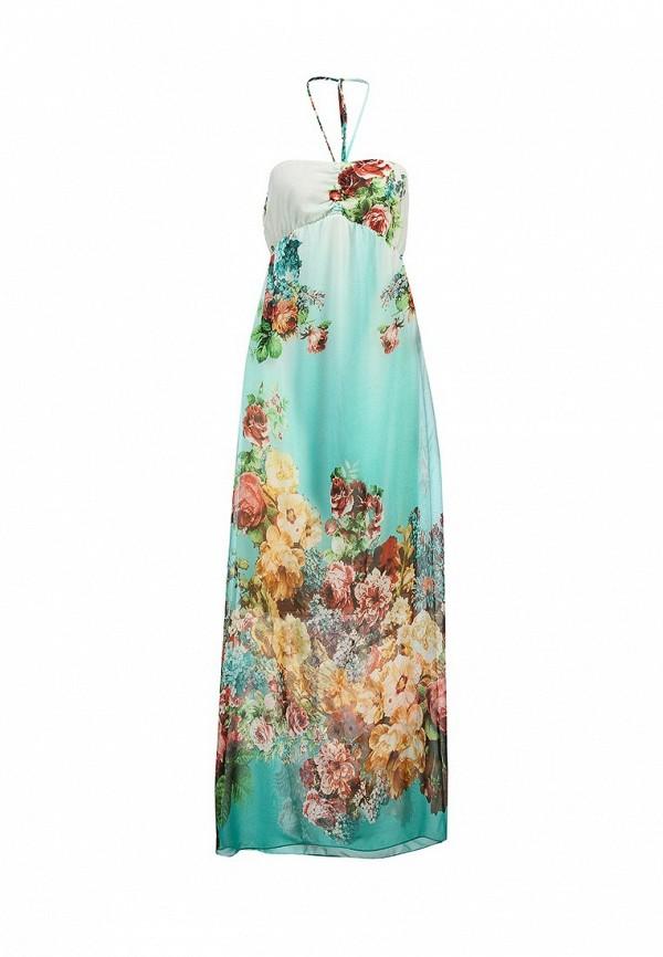 Платье-макси AdL - Adilisik (АДЛ-Адилисик) 52423657000: изображение 4
