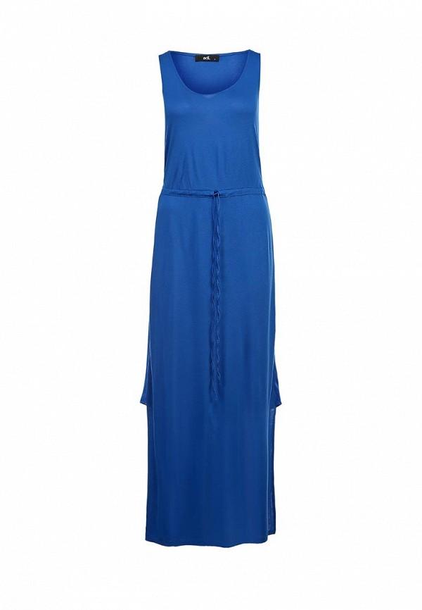 Платье-макси AdL - Adilisik (АДЛ-Адилисик) 52423691000: изображение 1