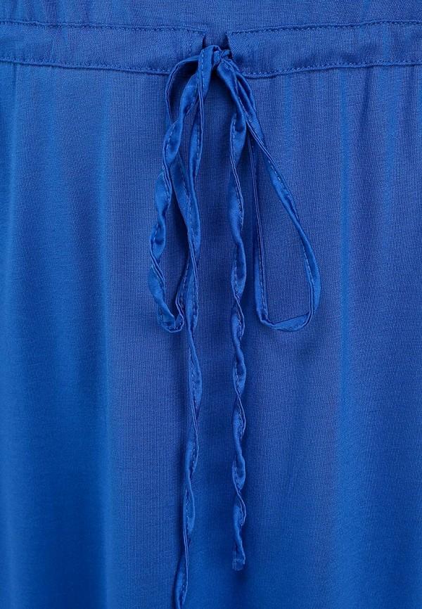 Платье-макси AdL - Adilisik (АДЛ-Адилисик) 52423691000: изображение 3