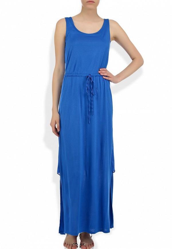 Платье-макси AdL - Adilisik (АДЛ-Адилисик) 52423691000: изображение 5