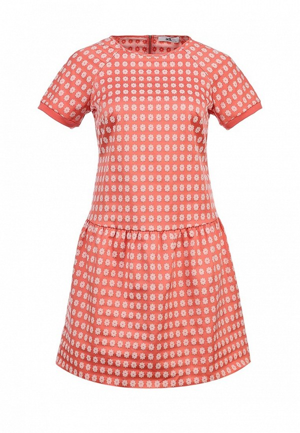 Платье-миди AdL - Adilisik (АДЛ-Адилисик) 524W6631000: изображение 1