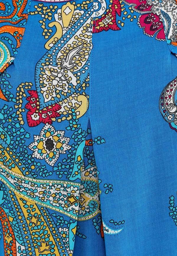 Платье-миди AdL - Adilisik (АДЛ-Адилисик) 524W6832000: изображение 3