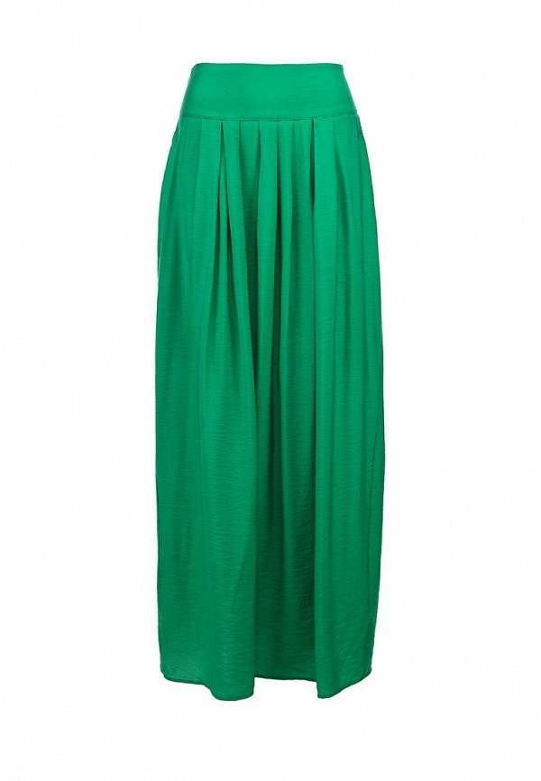 Широкая юбка AdL - Adilisik (АДЛ-Адилисик) 127W3308003: изображение 1