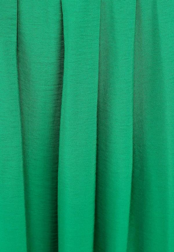 Широкая юбка AdL - Adilisik (АДЛ-Адилисик) 127W3308003: изображение 2