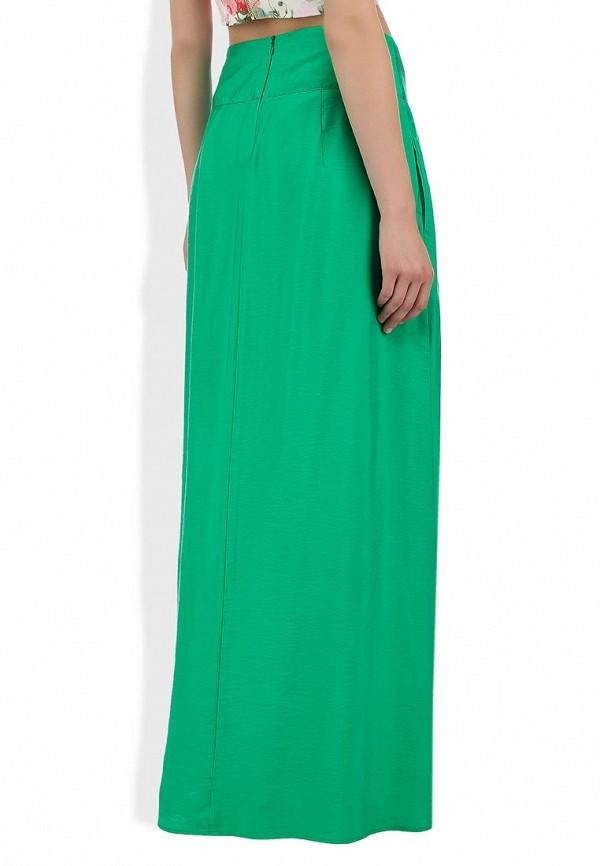 Широкая юбка AdL - Adilisik (АДЛ-Адилисик) 127W3308003: изображение 4