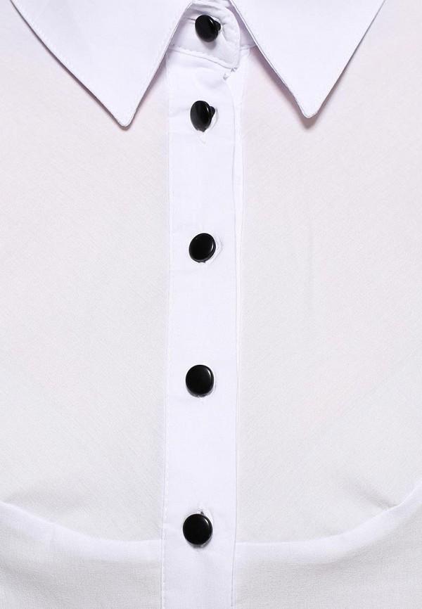 Рубашка с коротким рукавом AdL - Adilisik (АДЛ-Адилисик) 13018190005: изображение 2