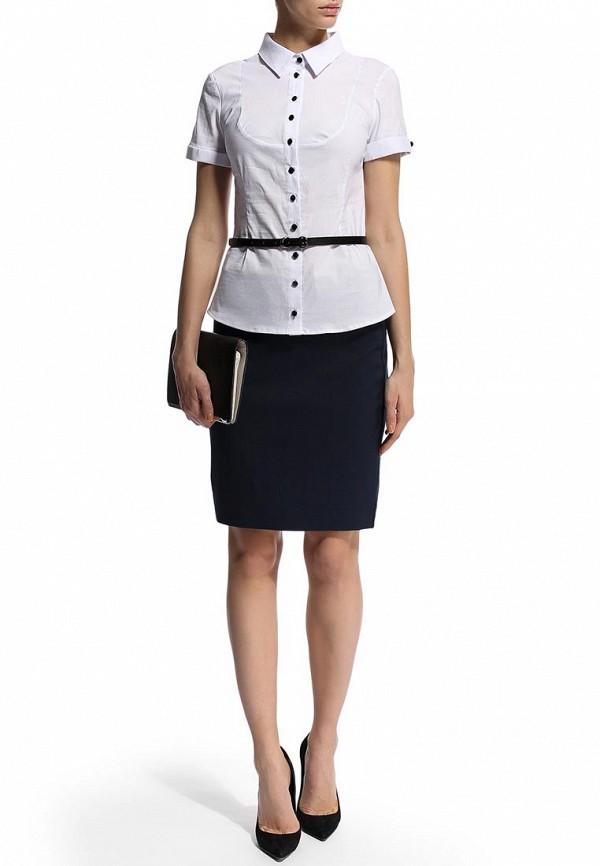 Рубашка с коротким рукавом AdL - Adilisik (АДЛ-Адилисик) 13018190005: изображение 5