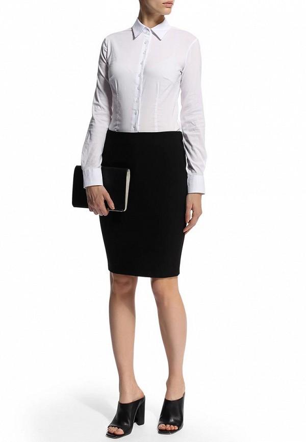 Рубашка AdL - Adilisik (АДЛ-Адилисик) 53003437043: изображение 5