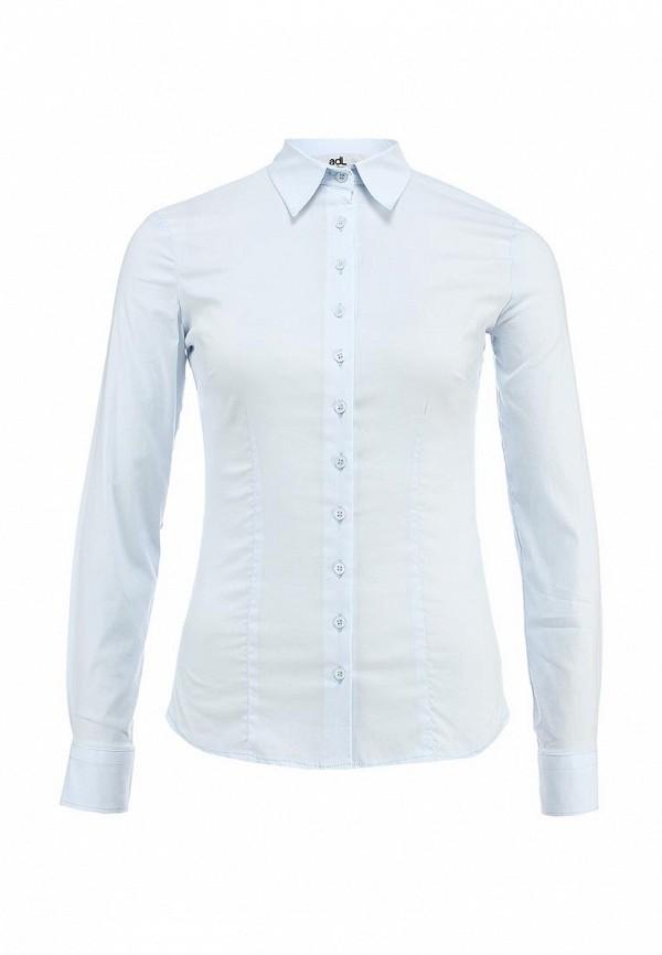 Рубашка AdL - Adilisik (АДЛ-Адилисик) 53003437043: изображение 1