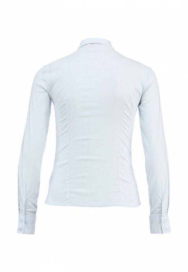 Рубашка AdL - Adilisik (АДЛ-Адилисик) 53003437043: изображение 3