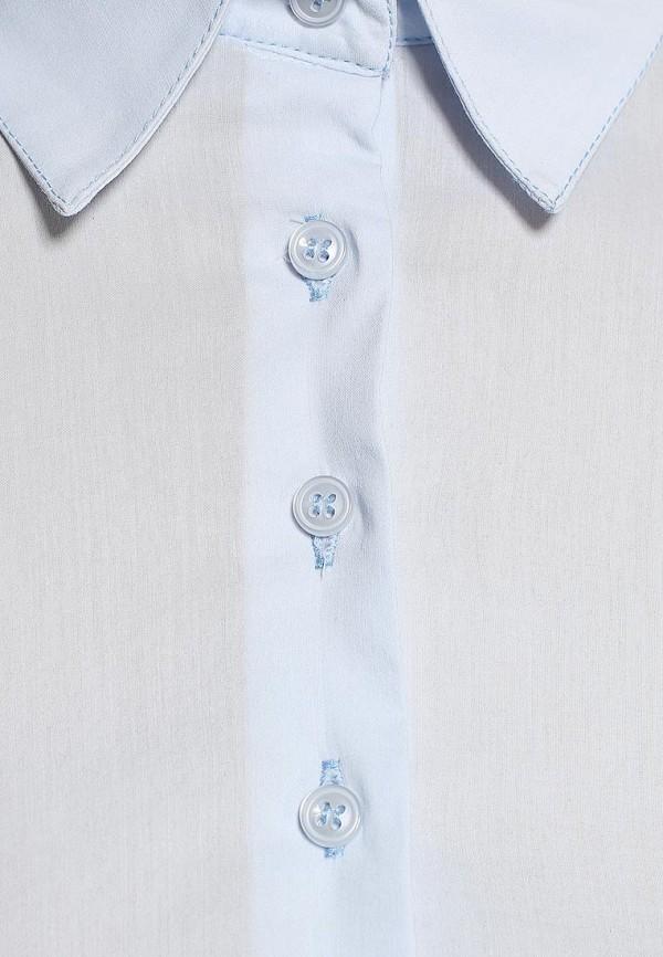 Рубашка AdL - Adilisik (АДЛ-Адилисик) 53003437043: изображение 4