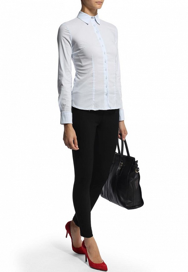 Рубашка AdL - Adilisik (АДЛ-Адилисик) 53003437043: изображение 6