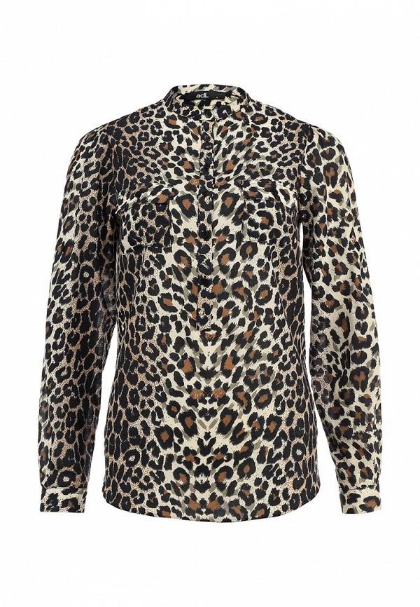 Блуза adL 13015558016: изображение 1