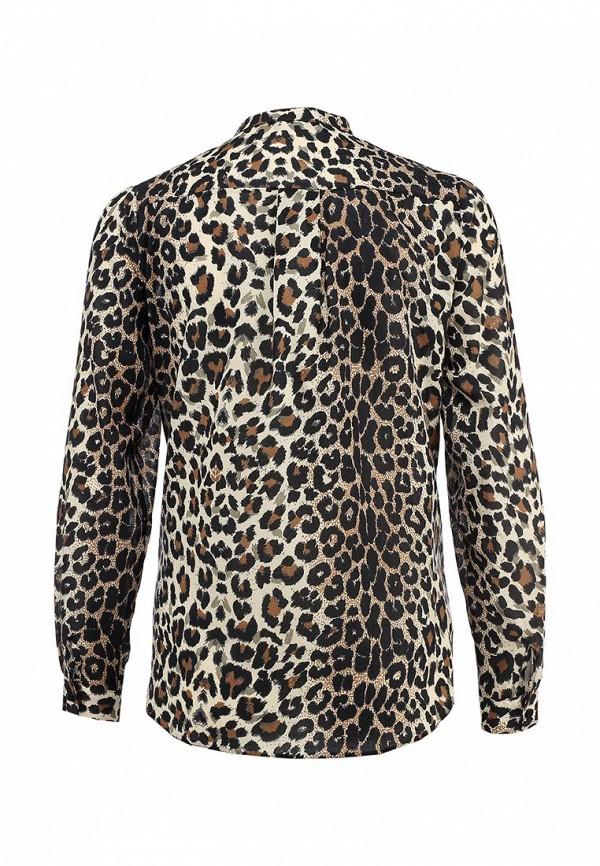 Блуза adL 13015558016: изображение 2