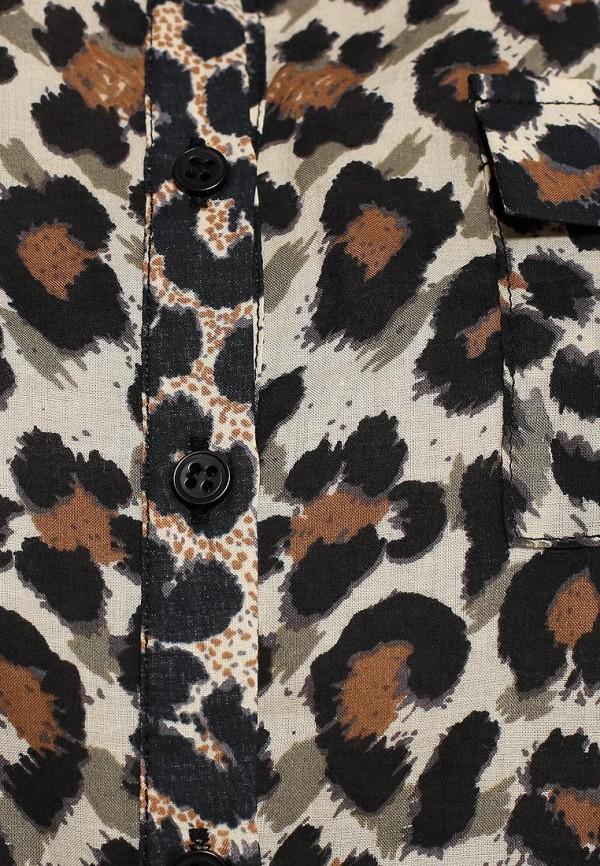 Блуза adL 13015558016: изображение 3