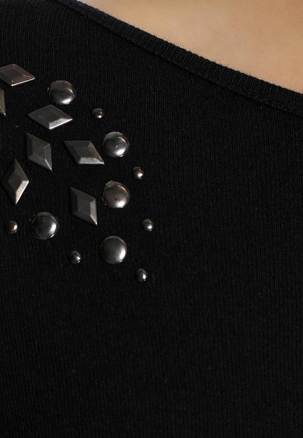 Пуловер AdL - Adilisik (АДЛ-Адилисик) 515W3288011: изображение 3