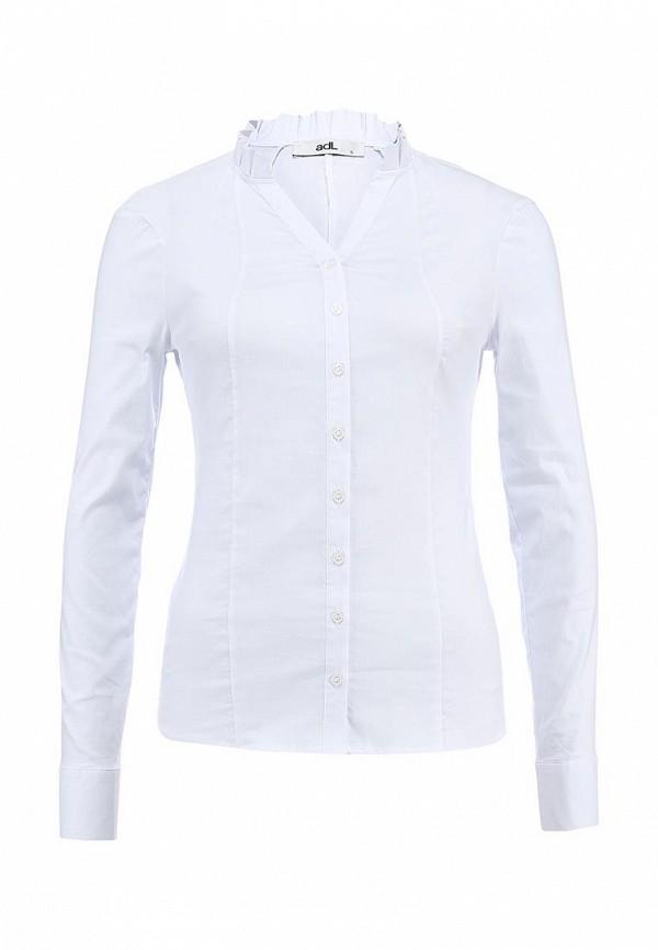 Блуза AdL - Adilisik (АДЛ-Адилисик) 13024239000: изображение 1