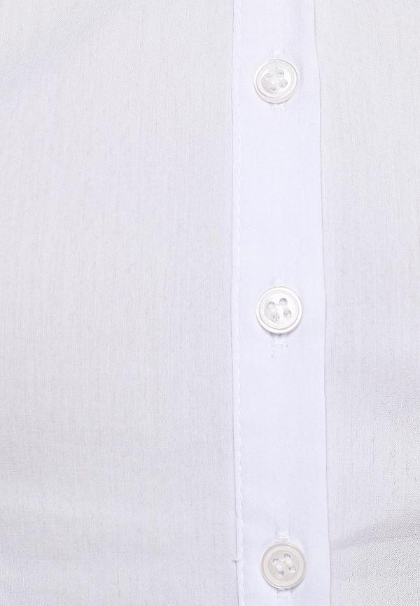 Блуза AdL - Adilisik (АДЛ-Адилисик) 13024239000: изображение 3