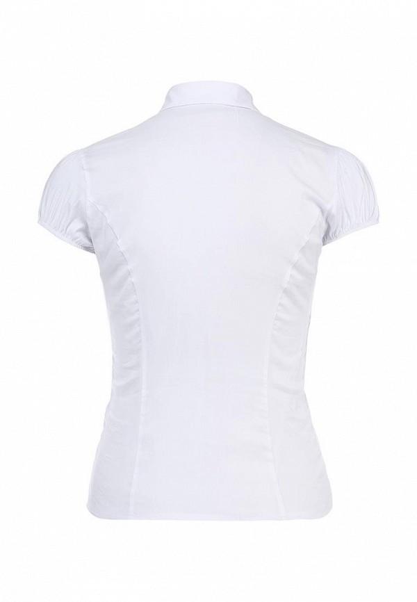 Рубашка с коротким рукавом adL 53000216045: изображение 2