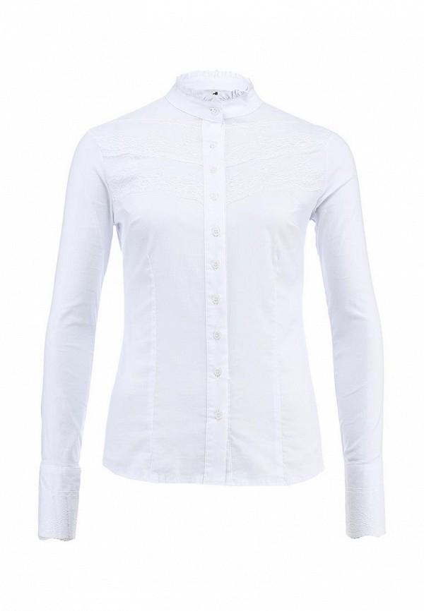 Блуза AdL - Adilisik (АДЛ-Адилисик) 53013634002: изображение 1