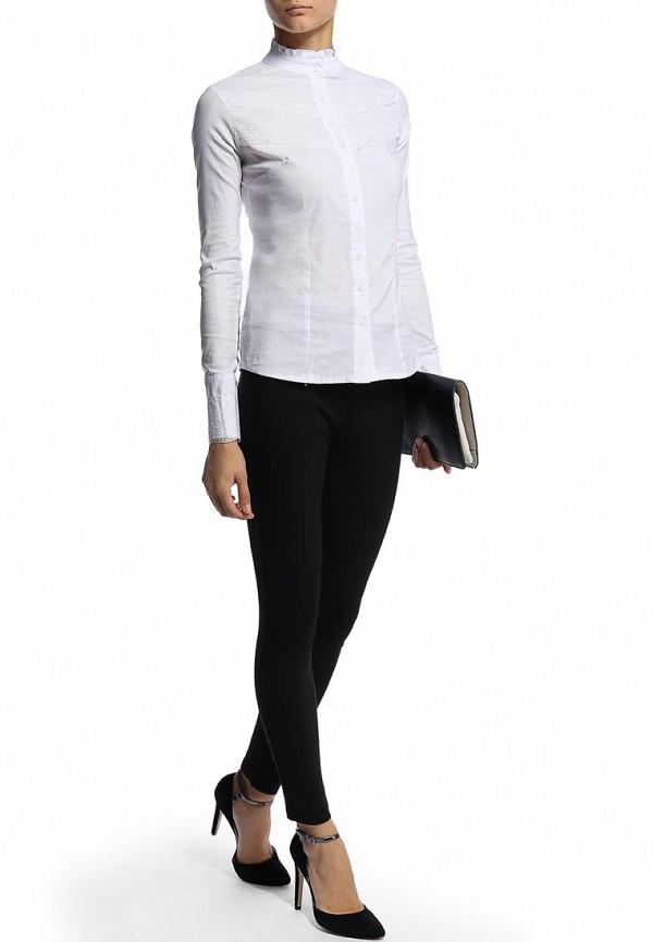 Блуза AdL - Adilisik (АДЛ-Адилисик) 53013634002: изображение 5